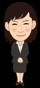 ol_suzuki_irasuto_12